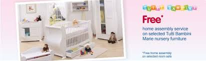 nursery furniture sets cots cribs and baby boots baby nursery furniture uk