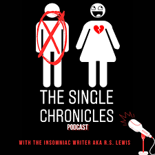 The Single Chronicles