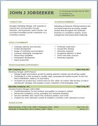 eco executive level resume template free downloadable resume formats