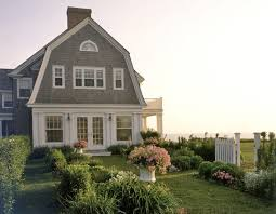 Beautiful Nantucket Style House Plans   Bee Home Plan   Home    beautiful nantucket style house plans