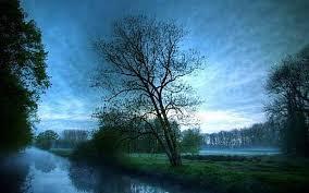 مناظر طبيعية images?q=tbn:ANd9GcS
