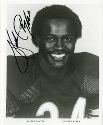 Walter Payton - walter-payton-signed-photo-3