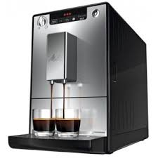<b>Кофемашина Melitta Caffeo Solo</b> | Отзывы покупателей