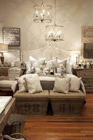 elegant rustic french country home decor brilliant 12 elegant rustic