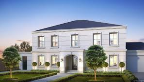 Luxury off the plan house and land packages in Melbourne    s east    Luxury off the plan house and land packages in Melbourne    s east   Rohan Claringbold   LinkedIn