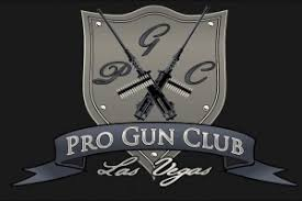 Image result for pro gun club shotgun boulder city