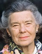 Tatsächlich fühle sie sich nun einfach zu alt, um noch einmal anzufangen zu arbeiten, ließ Rosamunde Pilcher verlauten. Ich erinnere mich noch wie gestern: ... - PilcherRosamunde