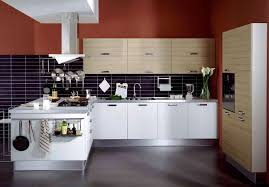 Resurfacing Kitchen Cabinets Easy Refacing Kitchen Cabinets Tia Home Decor