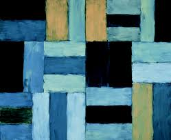 Image result for sean scully prints