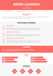 best resume format diplomatic resume middot mycvfactory diplomatic cv template to file formats word powerpoint keynote indesign