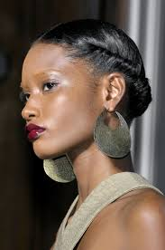 Natural Twist Hairstyles 626 Best Images About Natural Hair Styles Updos Twist Outs Braid