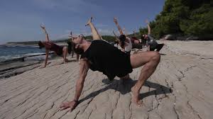 do you want to become a yoga teacher join us for this year s do you want to become a yoga teacher join us for this year s yoga teacher training at vis island led by amazing teacher javier castro
