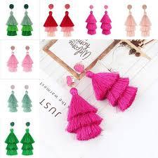 2019 <b>New</b> High Quality <b>Women</b> Fashion Charm Jewelry Bohemia ...