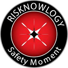 safety moment verify the work independently risknowlogy safety moment verify the work independently