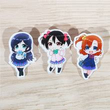 Compare prices on <b>Honoka Love Live</b> - shop the best value of ...