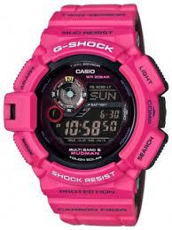 Мужские <b>часы Casio GW</b>-<b>9300SR</b>-<b>4E</b> (Япония, Solar механизм ...