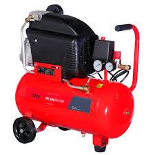 Поршневой <b>компрессор FUBAG FC 230/50</b> CM2 купить по низкой ...