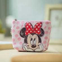bag for diapers <b>mini mouse</b> — купите bag for diapers <b>mini mouse</b> с ...
