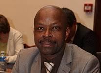 <b>Mohamed Ahamada</b> Ali. Bernard Cluzeau : Référent habitant <b>...</b> - Mohamed-Ahamada-Ali