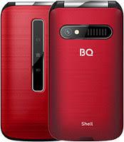 <b>BQ BQ</b>-<b>2816</b> Shell – купить мобильный <b>телефон</b>, сравнение цен ...