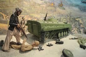 buy essay soviet afghan war soviet war in essay dailynewsreports web fc com soviet war in essay dailynewsreports web fc com