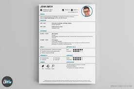 resume maker creative resume templates craftcv resume template resume maker orb