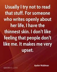 Openly Quotes - Page 3   QuoteHD via Relatably.com
