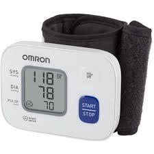Купить <b>тонометр Omron RS2</b> в интернет магазине Ого1 с ...