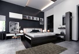 designs layout master ideas 8 top best bedroom ideas on bedroom with best ideas awesome design black bedroom ideas decoration