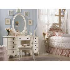 awesome creative bedroom vintage vanity table home design ideas for bedroom vanities beautiful home furniture ideas vintage vanity