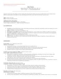 Hire A Resume Writer  should i write my own resume or hire a