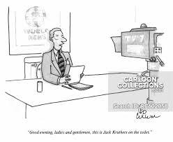 <b>Toilet Humor</b> Cartoons and Comics - <b>funny</b> pictures from CartoonStock