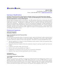 resume for secretary com resume for secretary for a job resume of your resume 15