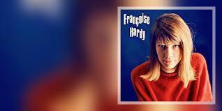 <b>Françoise Hardy</b> - Music on Google Play