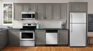 Kitchen Aid Appliances Reviews Kitchenaid Kitchen Appliance Packages Zitzatcom