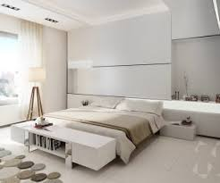 nature often seems harsh but doesnt have to be in the bedroom bed furniture designs