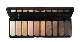 <b>Eyeshadow Palettes</b> By Eye <b>Color</b> - Eye Makeup Tips