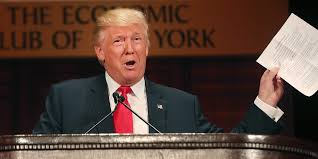 ford is making donald trump s trade argument for him the ford is making donald trump s trade argument for him the huffington post