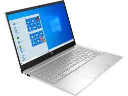 <b>HP Pavilion</b> Laptop <b>14</b>-<b>dv0039ur</b>(2X2W6EA)| HP® Украина