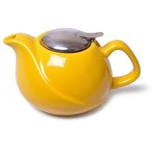 Заварочные <b>чайники Fissman</b> — купить на Яндекс.Маркете