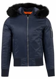 Купить <b>Urban Classics Hooded</b> Basic Bomber <b>Jacket</b> Bomberjacke ...