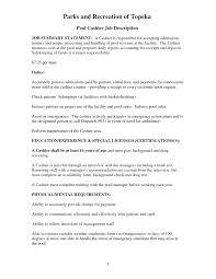 s associate duties for resume cashier job description for s associate job description for resume describe s associate job resume s associate duties resume s