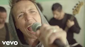 <b>Papa Roach</b> - HELP (Official Video) - YouTube
