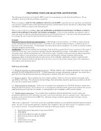 employee promotion justification letter sample war employee promotion justification letter writing a promotion letter for an employee w pdf of employee