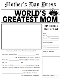 printable mother s day coupons mothers mother s day and mom mother s day press and more printable newspapers on frugal coupon living these amke great