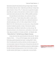vs paper essay vs paper