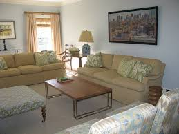simple living decor ideas wellbx wellbx beautiful simple decoration ideas for living beautiful simple living