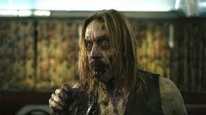 Watch <b>Iggy Pop</b> star as a <b>zombie</b> alongside Bill Murray in new film ...