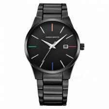 <b>Curren 8388</b> Fashion <b>Men</b> Wristwatch Waterproof Quartz Watch ...