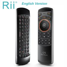 Best Price High quality <b>rii keyboard</b> ir ideas and get free shipping ...